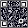 QR code partybus
