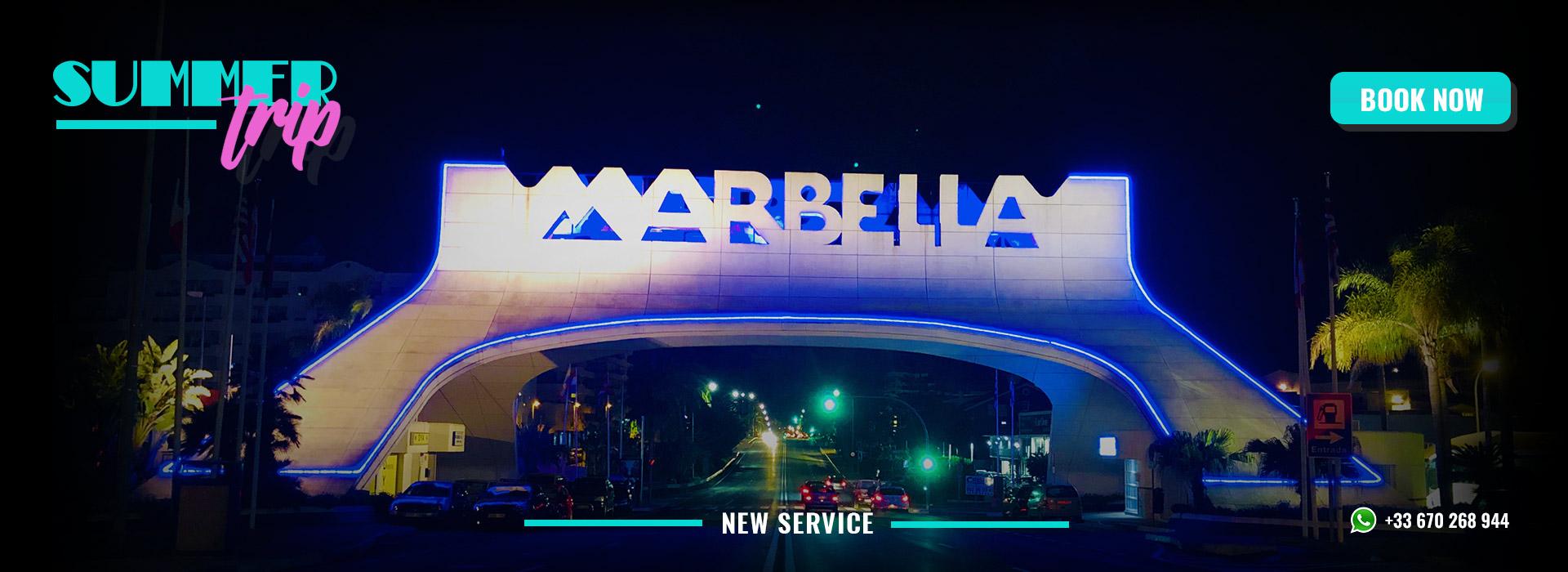 marbella-summer