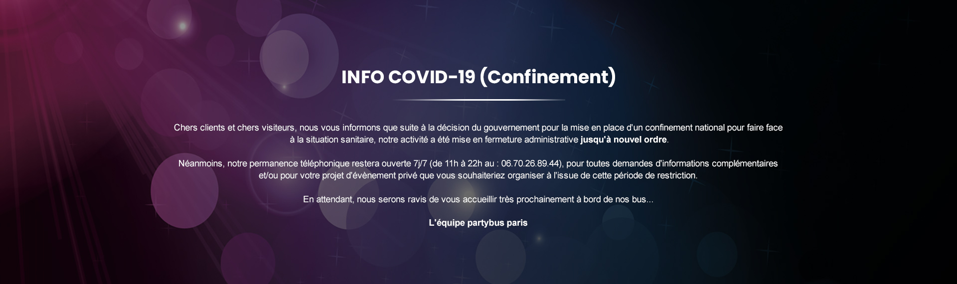 partybus-covid-2
